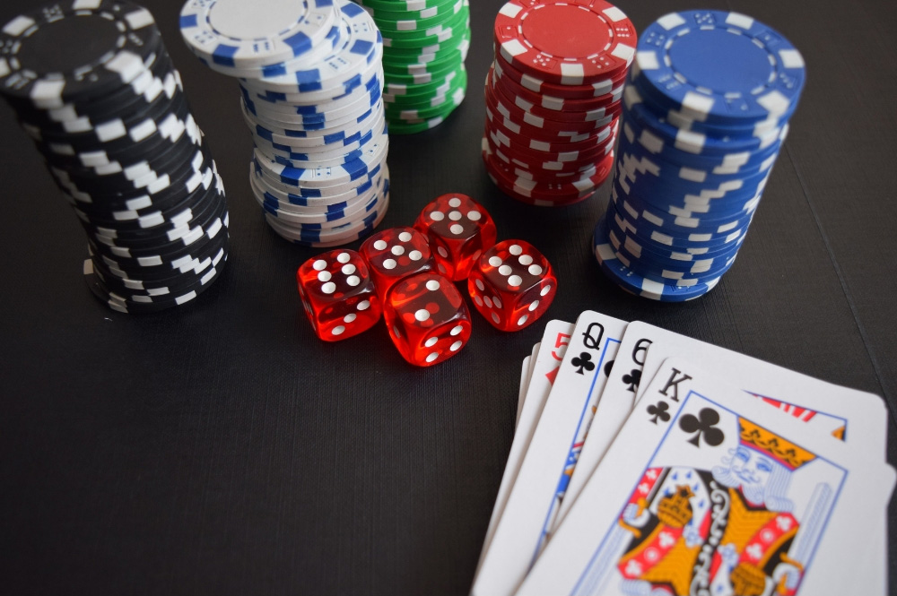 Welcome To The Complete Online Roulette Games Guide