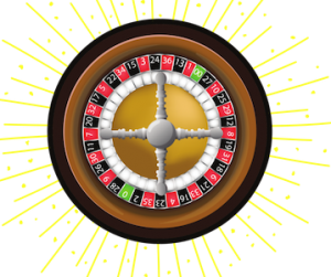 best casino guide